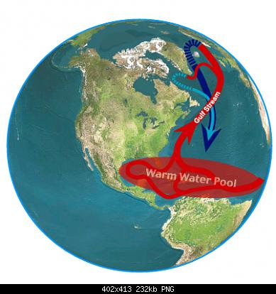 il td della paleoclimatologia-schermata-2019-12-01-alle-11.37.36.png