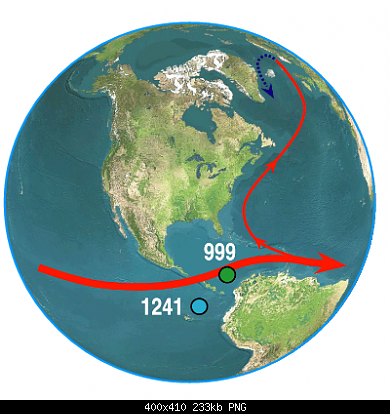 il td della paleoclimatologia-schermata-2019-12-01-alle-11.37.42.png