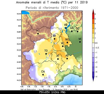 Novembre 2019: anomalie termiche e pluviometriche-78111633_2539009449666296_2502051387471298560_n.png