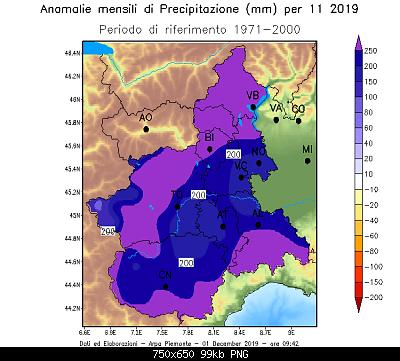 Novembre 2019: anomalie termiche e pluviometriche-74843077_2539009882999586_5199786815002771456_n.png
