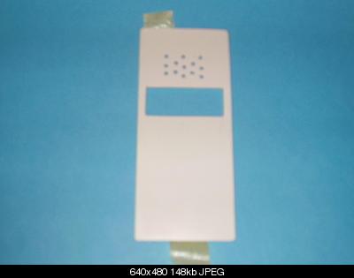 Soluzioni inserimento termoigrometri LaCrosse in passivo Davis-foto2.jpg