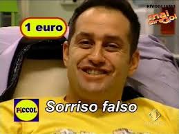 Toto-scommesse natalizie-sorriso-falso.jpeg