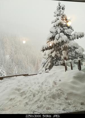 Basso Piemonte - Dicembre 2019-img_20191201_160906.jpg