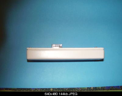 Soluzioni inserimento termoigrometri LaCrosse in passivo Davis-foto4.jpg