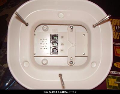 Soluzioni inserimento termoigrometri LaCrosse in passivo Davis-foto6.jpg