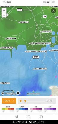 Basso Piemonte - Dicembre 2019-screenshot_20191201_193604_com.android.chrome.jpg
