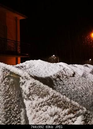 Basso Piemonte - Dicembre 2019-img_20191201_200020.jpg