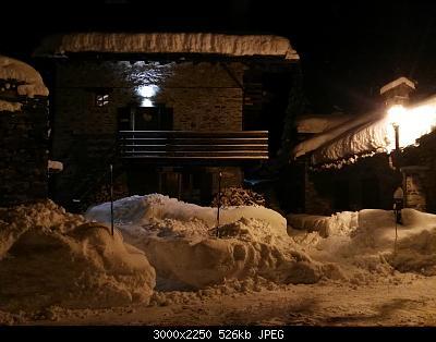 Nowcasting Valle d'Aosta - Autunno 2019-img_20191201_225059.jpg