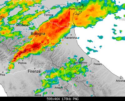Romagna dal 02 al 08 dicembre 2019-screenshot_2019-12-02-profiradar-europa-interaktiv-wetteronline.png