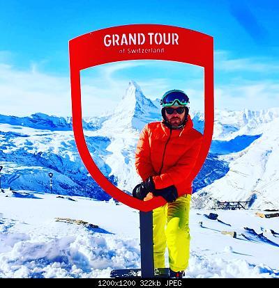 Nowcasting Valle d'Aosta - Inverno 2019/2020-img_20191202_083309_998.jpg