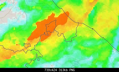 Romagna dal 02 al 08 dicembre 2019-screenshot_2019-12-02-piattaforma-radar-4-.png