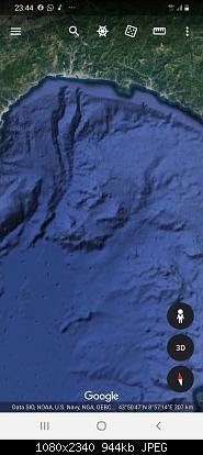 il td della paleoclimatologia-screenshot_20191202-234443_earth.jpg