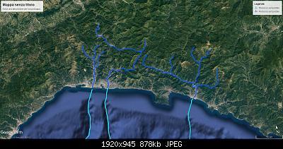 il td della paleoclimatologia-mar-ligure-1.jpg