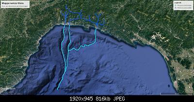 il td della paleoclimatologia-mar-ligure-2.jpg