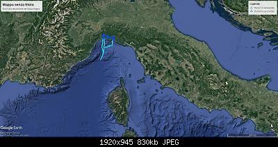 il td della paleoclimatologia-mar-ligure-3.jpg