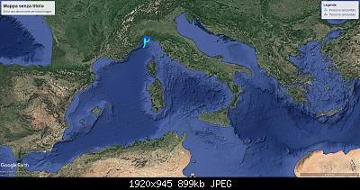 il td della paleoclimatologia-mar-ligure-4.jpg