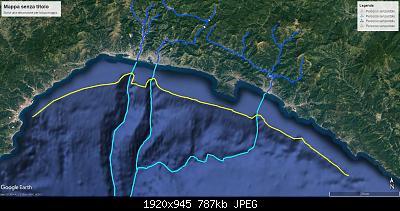 il td della paleoclimatologia-mar-ligure-5.jpg