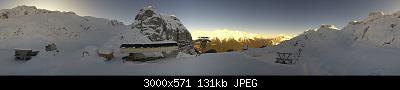 Conca Prevala (sella Nevea-ud) 15-08-09... e altre foto di confronto-regione-friuli_sella-nevea-gilberti_2019-12-03_13-40-00.jpg