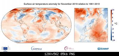 Temperature globali-map_1month_anomaly_global_ea_2t_201911_v02-1-.jpg