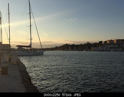 Nowcasting Puglia 1 - 7 Dicembre 2019-brindisi-4-dicembre-4.jpg
