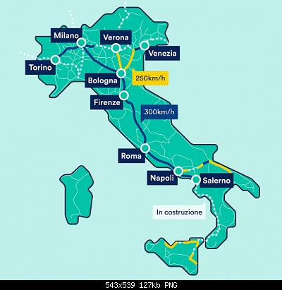 Dove trasferirsi? Aosta, Verbania o Vercelli?-av-italia.png