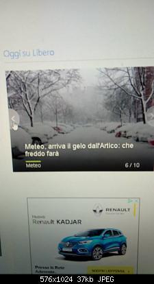 Romagna dal 02 al 08 dicembre 2019-p_20191205_090208.jpg