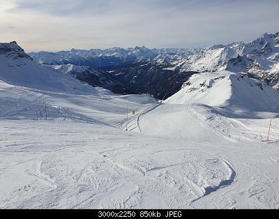 Nowcasting Valle d'Aosta - Inverno 2019/2020-20191205_112211.jpg