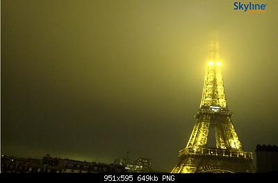 PARIGI 2019: Temperature, Anomalie trimestrali Ottobre/Novembre/Dicembre 2019-jjj.png