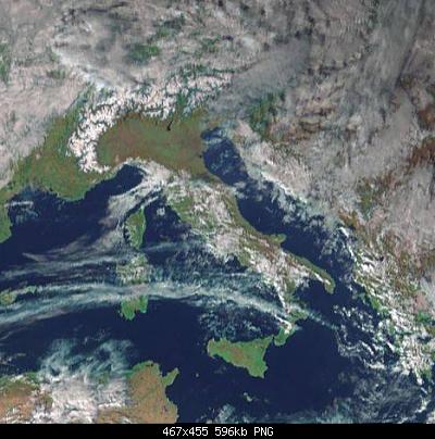 Romagna dal 02 al 08 dicembre 2019-screenshot_2019-12-07-zoom-earth-esplora-immagini-satellitari-dal-vivo-terra.png