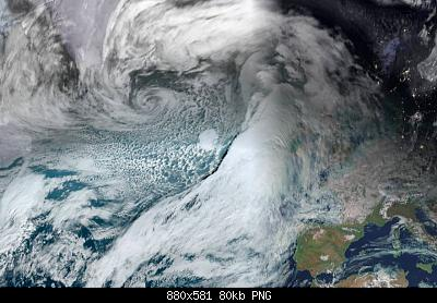 Romagna dal 02 al 08 dicembre 2019-screenshot_2019-12-07-zoom-earth-esplora-immagini-satellitari-dal-vivo-terra-6-.jpg