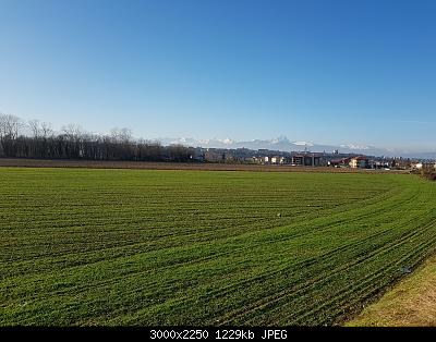 Basso Piemonte - Dicembre 2019-20191207_150744.jpg