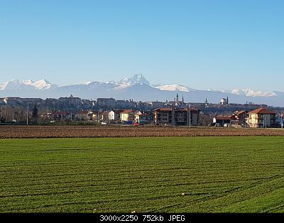 Basso Piemonte - Dicembre 2019-20191207_150805.jpg