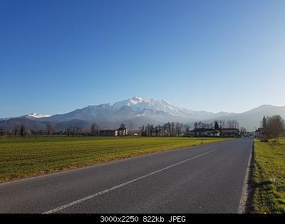 Basso Piemonte - Dicembre 2019-20191207_153040.jpg