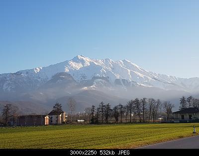 Basso Piemonte - Dicembre 2019-20191207_153058.jpg