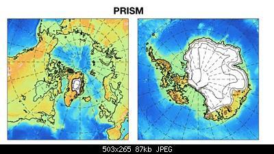 il td della paleoclimatologia-pliocene-ice.jpg