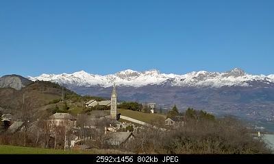 Basso Piemonte - Dicembre 2019-wp_20191207_12_36_32_pro.jpg