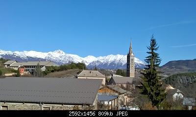 Basso Piemonte - Dicembre 2019-wp_20191207_12_37_38_pro.jpg
