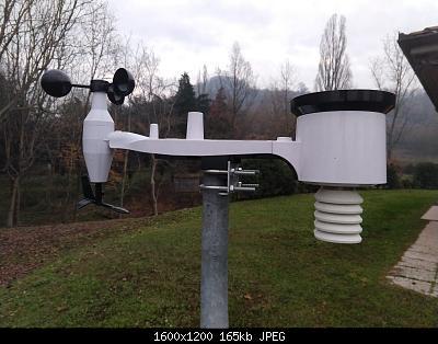 [VENDO] Stazione meteo Froggit WH1080 SE-img-20191208-wa0006.jpg