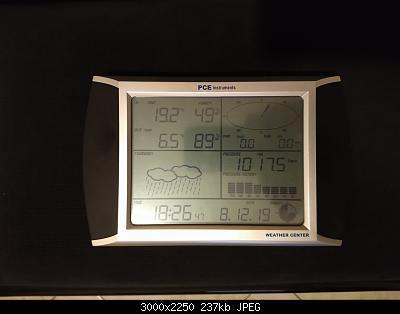[VENDO] Stazione meteo Froggit WH1080 SE-img_20191208_182646804.jpg