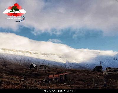 Catena del Libano - Situazione neve attraverso le stagioni-78060942_2707731755976298_7405545335189143552_o.jpg