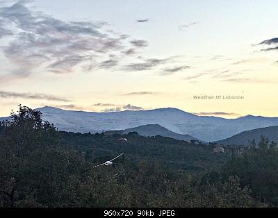 Catena del Libano - Situazione neve attraverso le stagioni-79207392_2863844606961056_8980895307357224960_o.jpg