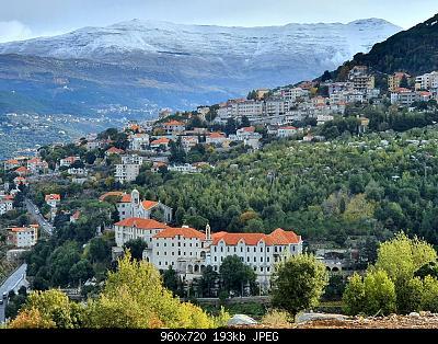 Catena del Libano - Situazione neve attraverso le stagioni-78754969_2882016455151053_8118598545860198400_o.jpg