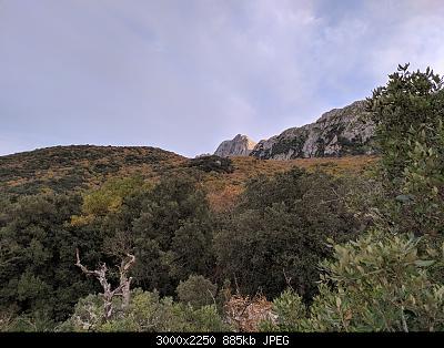 Sicilia - Novembre/Dicembre 2019-img_20191208_161255.jpg