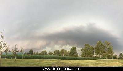 Supercella Hp del 07.08.2019 nella Bassa Bergamasca-wall-cloud-supercella-hp-07.08.19.jpg
