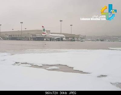 Catena del Libano - Situazione neve attraverso le stagioni-78749279_2752168028177104_4927843139521085440_n.jpg