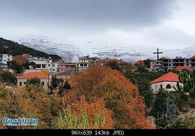 Catena del Libano - Situazione neve attraverso le stagioni-78948028_10157317943567107_7584727591207043072_o.jpg