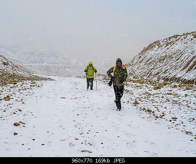 Catena del Libano - Situazione neve attraverso le stagioni-78642625_10162590321025587_9083969218176614400_o.jpg