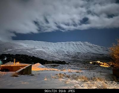 Catena del Libano - Situazione neve attraverso le stagioni-78508036_2901457736533831_6937651817006235648_o.jpg