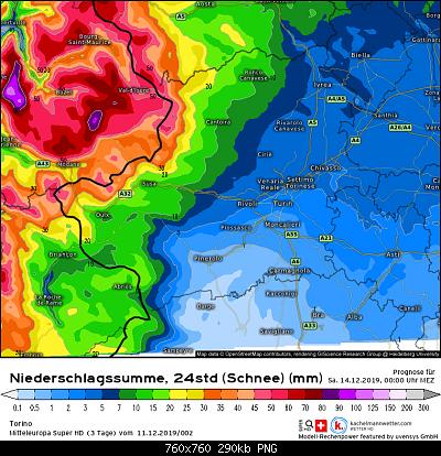Nowcasting Torino e Provincia Dicembre 2019-de_model-de-310-1_modsuihd_2019121100_71_755_644.png