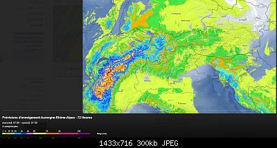 Nowcasting nivoglaciale Alpi inverno 2019-2020-neve-europa-11au13.12.19.jpg